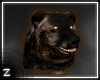 [Z] Bear Head