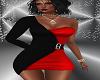 FG~ Modern dress V2