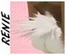 -REN- Neo Tail Fur
