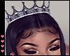 $ . Crown ( S )