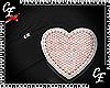 CE' Heartt Ring Left I F