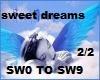 Sweet Dreems (Euro)
