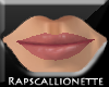 R: Lips NatHead Ntrl3