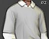 rz. Double Sweater