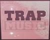 Pretty Girls Trap -Neon