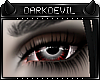 DD|Walking Dead Eyes