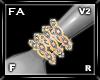 (FA)WrstChainsOLFR2Gold2