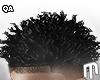 Curly Taper - Black