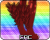 [CAC] Kalara LegTuft