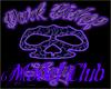 Purple Model Club
