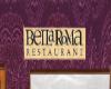 Bella Roma Restaurant