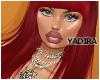 Y| Britney Red