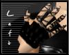 x. L Revenge Glove