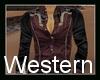 !~TC~! Western Roy