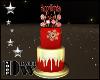 D- FlyG1rl's Birthday