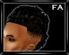(FA)FroHawk
