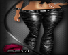 ~sexi~PF Kitty Leather2