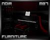 (m)LaNoir Piano