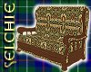 *S Celtic Couch V2