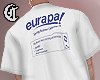 eurapa