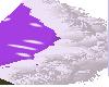 ;M; Mania Purple Tail