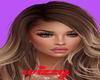 Wiz-MariahCarey5 Mocca