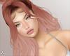$ Sophia Blorange