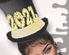 😆2021 TOP HAT