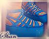 SsU~ Mood Sandals I