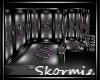 [SK]Drv Room4