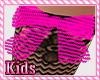 {TK} Stockings Mychelly
