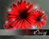 :rd Daisy200px SupportSt