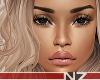 N7 | HD Strobed - Beige