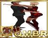 QMBR Dance Chicago 3