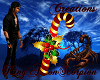 ChristmasCandyCane 8