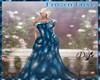 |DRB| Frozen Luxe