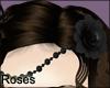 +Cathie Hair Pearls+
