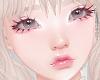 d. pop pink MH