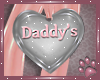 Daddy's bowcollar