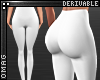 0 | HD Skintight Pants