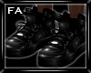 (FA) FA1s Black