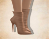 Sweet December Boots[GS]