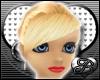 [B] Blonde Lolita Base