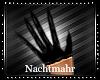 -N- PVC Black Gloves