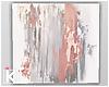 |K Modern Painting