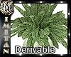(MI) Derivable Fresh pla