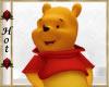 ~H~Winnie Pooh Avatar