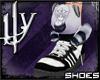 [HY] OrgXIII Kicks