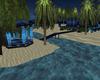 Island kingdom ,,