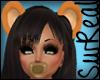 *RS Monkey Ears